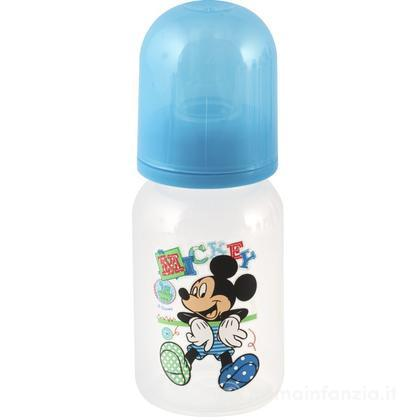 Biberon Mickey in PP