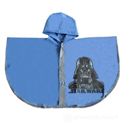 Mantellina impermeabile Star Wars