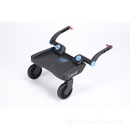 Pedana Buggy Board Mini