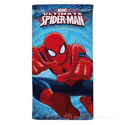 Telo mare Spider Man