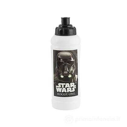 Borraccia Star Wars
