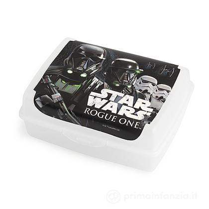 Porta pranzo Star Wars