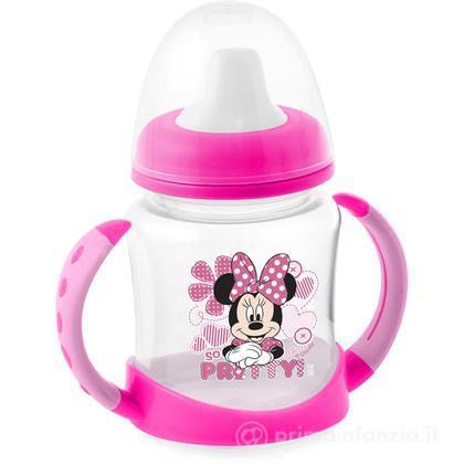 Tazza primi sorsi Minnie 150 ml