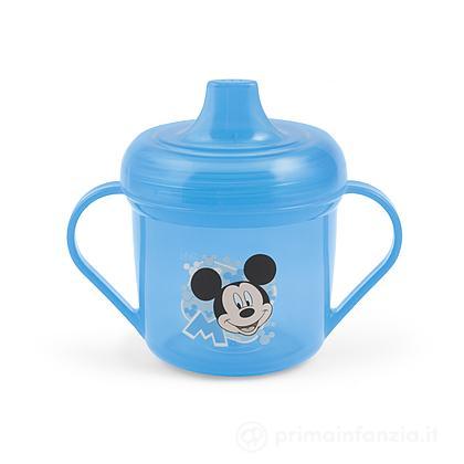Tazza Secondi Sorsi Mickey