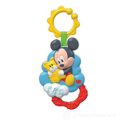 Sonaglino Baby Mickey Nuvola