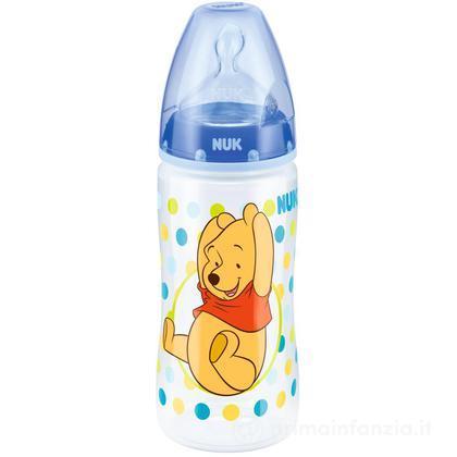 Biberon Disney Winnie the Pooh in PP 300 ml