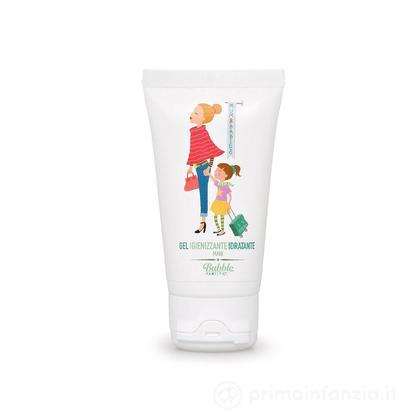 Igienizzante Idrante Mani Mums & Babies 50 ml