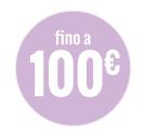 Articoli fino a 100 euro