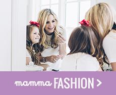 Regali di Natale per una Mamma Fashion