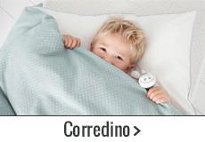 Corredino Nanna