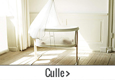 Culle
